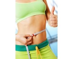 Очищающие диеты с помощью круп