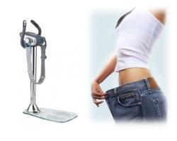 Помогают ли похудеть вибромассажеры?