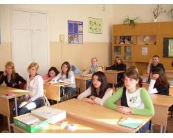 Эфективность воспитательной работы в школе