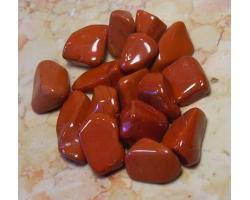 Фен-шуй камень яшма