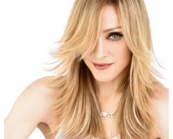 Грейпфрутовая диета от Мадонны