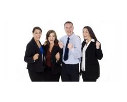 Мужчина начальник: плюсы и минусы