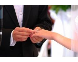 Почему мужчина хочет жениться?