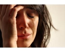 Психология отношений между мужчиной и женщиной: унижение