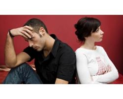 Психология супружеской измены
