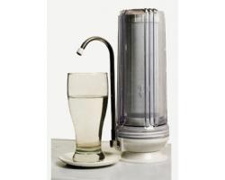 Зачем нужны фильтры для очистки воды