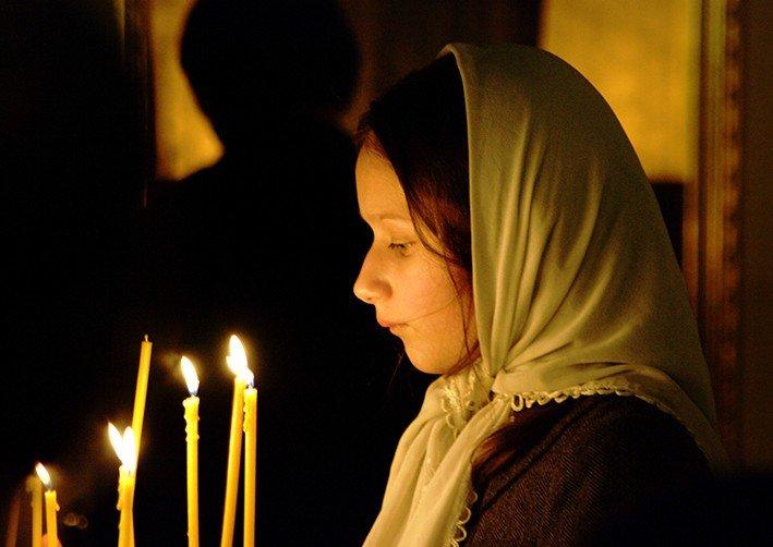 Работа для православной девушки модели работы с кризисной семьей
