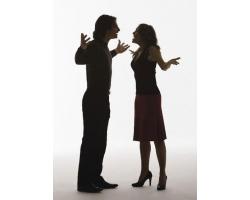 Чем лечить приступы раздраженности у мужчины