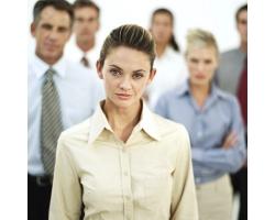 Что делать, если тебя ненавидят на работе?