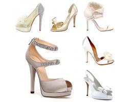 Как правильно выбрать удобные туфли