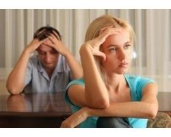 Как жить в семье с изменником