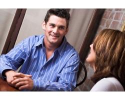 Комплименты и знаки внимания жене
