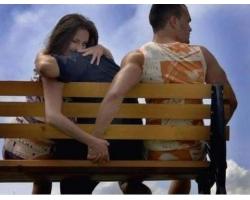 Почему женщины лгут, предают, и изменяют