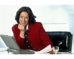 Понятие деловой карьеры, классификация и этапы развития