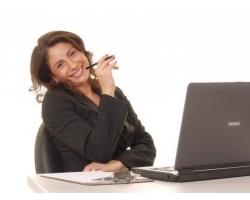 Психология: как поменять место работы без стресса