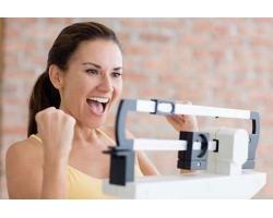 как быстро похудеть 15 лет