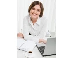 Как научить трудоголика отдыхать