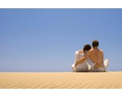 Как уладить конфликт с мужем