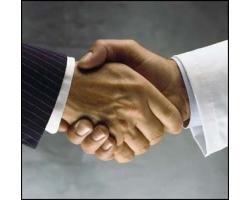 Компромисс в деловых отношениях