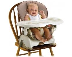 Купить стул для кормления ребенка
