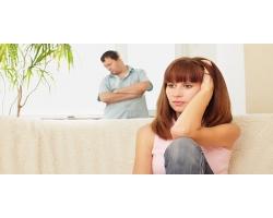 Почему мужчины врут женам и изменяют