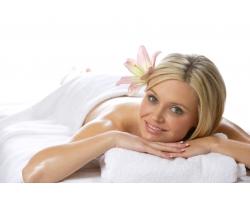 Техника эротического массажа