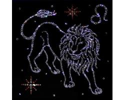 Гороскоп для льва на январь