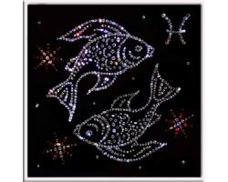 Гороскоп на январь для рыб
