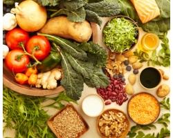 Раздельное питание - диета ли это?