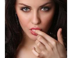 Чем отличаются роковые женщины от простых?