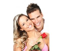 Если ваши отношения с мужчиной не развиваются