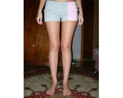 Как скрыть кривые ноги