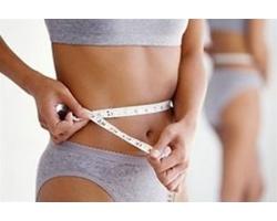 Как удержать вес после монодиеты