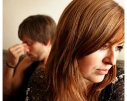 Почему мужчины бросают женщин без объяснения