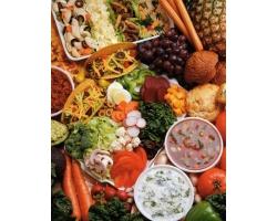 Сколько надо есть калорий в день, чтобы худеть?