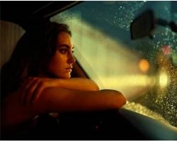 Женское одиночество, как с ним бороться