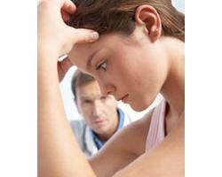 Как бороться с состоянием тревоги