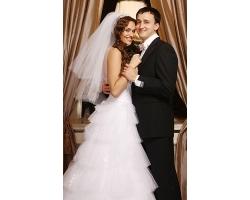 Как отметить свадьбу в узком кругу