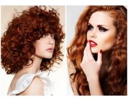 Какой сейчас самый модный цвет волос