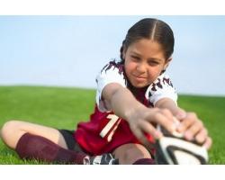 Спортивные игры для школьников