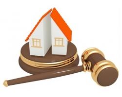 Варианты раздела имущества после развода
