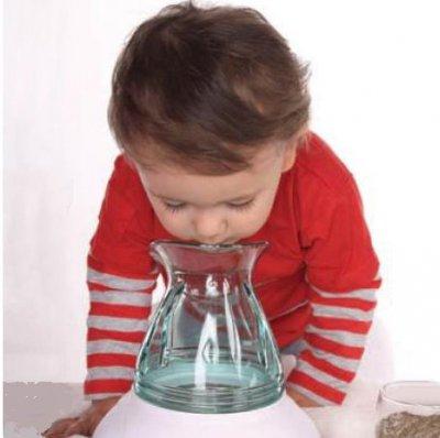 Как правильно сделать ингаляцию ребенку фото 193