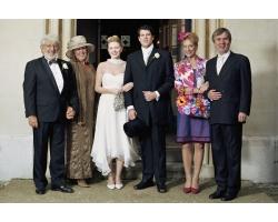 Обязанности родителей жениха до свадьбы