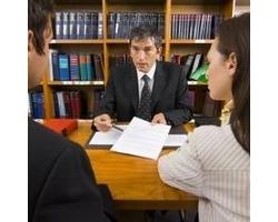 Алименты на детей без развода
