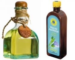 Как влияет на здоровье и похудение огуречный сок