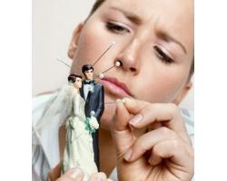 Как отомстить бывшему любовнику