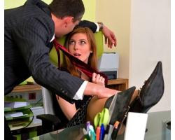 Как разлюбить коллегу по работе