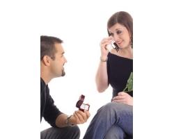 Как сделать любовника своим мужем