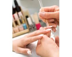 Кисточки для наращивания ногтей