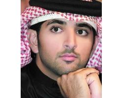 Особенности арабских мужчин